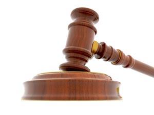 turner-law