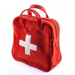 September is Emergency Preparedness Month