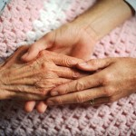 Look out for Signs of Abuse in Nursing Homes