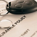 Auto Insurance: Savings and Scams
