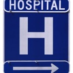 Getting Sicker in a Michigan Hospital: Hospital-Borne Infections