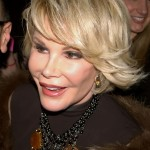 Joan Rivers: Did Medical Malpractice Take Her From Us?