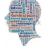 Cerebral Palsy: Prevention and Early Symptoms