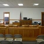 A Jury of Peers