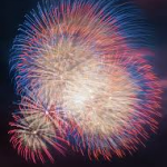 Have a Blast Without Getting Busted: Michigan Fireworks Laws