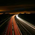 highway-216090_640 (2)