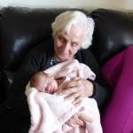 infant-1052620_1280 (2)