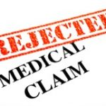 Unraveling Personal Injury Settlements Induced By Fraud