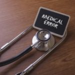 Study Says 1% of Physicians Account for One-Third of Paid Malpractice Claims