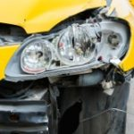 Handling an Accident Injury: Information You Need to Know